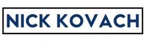 NickKovach.com